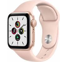 <b>Умные часы</b> - купить <b>умные часы</b>, цены на <b>умные часы</b> в Санкт ...