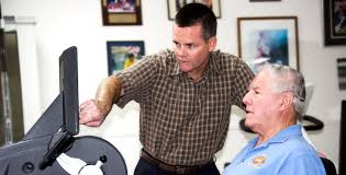 Image result for get a dedicated physical therapist