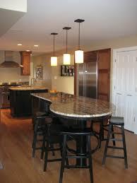 kitchen island bases laminate flooring ideas