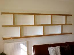 wall shelves uk x: wall shelf unit download wall shelf unit wall shelf unit