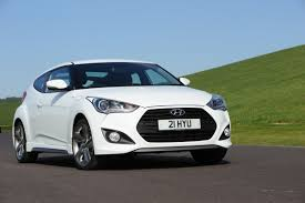 Hyundai Veloster Accessories Hyundai Veloster Coupe Gets The Axe Auto Express