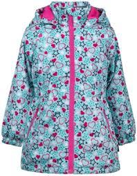 <b>Куртки Barkito</b> – купить куртку в интернет-магазине | Snik.co