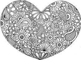 Small Picture Love Mandala Coloring Pages Mobile Coloring Love Mandala Coloring
