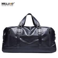 <b>Bag</b> Voyage Promotion-Shop for Promotional <b>Bag</b> Voyage on ...