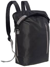 Купить <b>Рюкзак Xiaomi Mi Lightweight</b> Multifunctional Backpack 20L ...