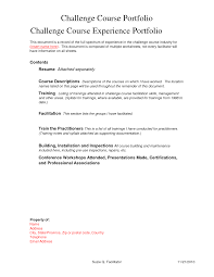 Building Maintenance Resume Sample Resume Maker  Create professional resumes online for free Sample