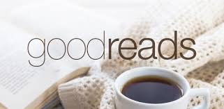 Goodreads - Apps on Google Play