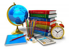 colegio,libros