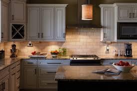 image of led under cabinet lighting cabinet lighting diy