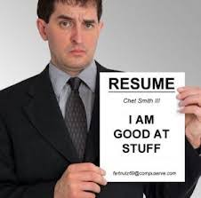 "you don    t have to stress out about writing a resume but understand    resume writing is one of the areas that people stress out the most about  they will go to ""professional"" resume writers spending thousands of dollars and"
