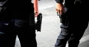 Αποτέλεσμα εικόνας για Οι 27 περιοχές της Ελλάδας όπου θα τοποθετηθεί «τοπικός αστυνόμος»