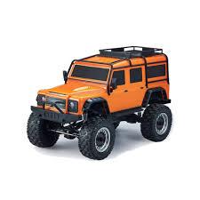 <b>Радиоуправляемая машина Double</b> E E328-001, оранжевый ...
