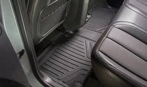 10 Best <b>Floor Mats</b> for <b>Cars</b> in 2019 (Review & Guide ...