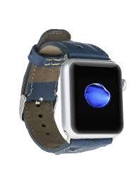 Ремешок на Apple Watch 38/40 мм Bouletta 7475805 в интернет ...
