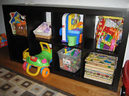 storage solutions living room: smart toy storage ideas for living room small wooden racks with with  cubicals for