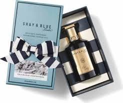 <b>Shay & Blue Oud</b> Alif 100 Ml price in Dubai, UAE | Compare Prices