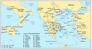 Homework help ancient greece Legacy of Ancient Greece  Art  Government  Science  amp  Sports