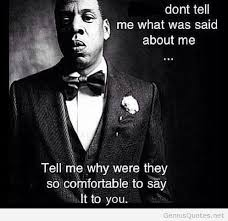New Jay Z Quotes