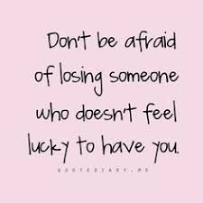 Love Hate Quotes on Pinterest | Relationships, Some People and ...