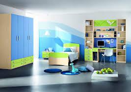 blue kids rooms lime and light bedroom design with colorful wooden furniture storage for kids blue kids furniture
