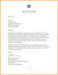 retail pharmacy assistant cover letter cover letter templates retail pharmacy assistant cover letter retail assistant cover letter sample ideas cover letter for a pharmacist