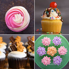 So Yummy - My cupcakes bring all the <b>boys</b> to the <b>yard</b> and they're ...