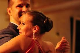 Alejandra Heredia & Mariano Otero, Historische Stadthalle Raquel & Ricardo Lang, Café TANGO - tango_ricardo_raquel