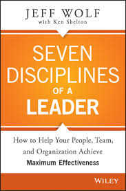 essential leadership responsibilities that build effective teams 6 essential leadership responsibilities that build effective teams tlnt