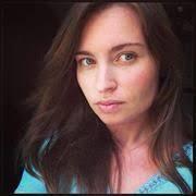 Ellen Wolin (nelida47) на Pinterest