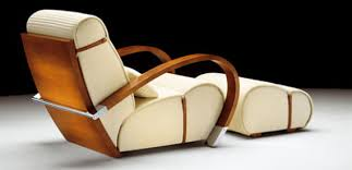 1000 images about art deco seating on pinterest art deco sofa art deco chair and art deco furniture art deco furniture design