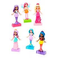 """Купить Кукла Mattel <b>Barbie</b> DGX81 <b>Барби</b> Кукла серия """"Сияние ..."""