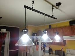brilliant diy kitchen light fixtures diy lighting hulubot chic lighting fixtures