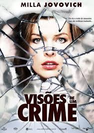 Download Visões de um Crime Dublado BRRip Avi Rmvb