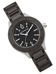 Купить <b>часы Karen Millen</b> 2020 в Москве с бесплатной доставкой ...