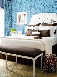 blue bedroom decorating ideas better homes and gardens bhgcom bhg bedroom ideas master