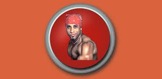 <b>Ricardo Milos</b> Dance Button - Apps on Google Play