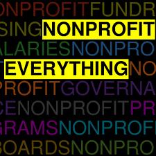 Podcasts – Nonprofit Everything