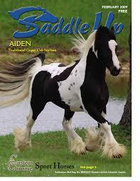 saddle up feb by saddle up magazine issuu