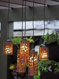 candle holder pendant shades candle pendant lighting