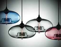the aurora modern pendant light takes its name from the natural phenomenon sometimes seen in the axia modern lighting
