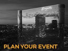 <b>Wu</b>-<b>Tang Clan</b> Atlantic City Tickets | Borgata Hotel Casino & Spa
