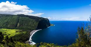 A Guide To The Best Islands in <b>Hawaii</b> to Visit   SmarterTravel