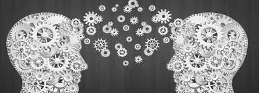 psychology essay writing service uk   psychology essay help