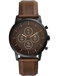 Fashion Smartwatches: <b>Watches</b>: Amazon.co.uk