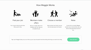 waggle co nz an easy way to get the job done screen shot 2015 09 10 at 1 07 52 pm