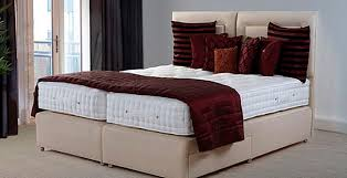 bedroom furniture contractstudentbedroomfurniture: contract and student bed services from abingdon beds