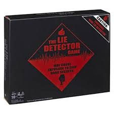 "<b>Hasbro</b> Other <b>Games</b> E4641 <b>Настольная игра</b> ""Тайное становится ..."