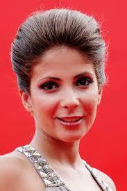 Mona Zaki - Scheherazade, Tell Me A Story: Red Carpet - 66th Venice Film - Mona%2BZaki%2BScheherazade%2BTell%2BStory%2BRed%2BCarpet%2BlcEH4pk5tvdl