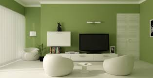 painting trends for living rooms