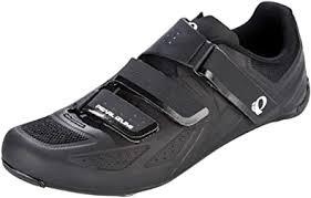 PEARL IZUMI Men's Select Road V5 Cycling Shoe ... - Amazon.com